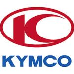 Kymco200