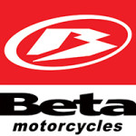 beta200