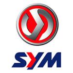 sym200