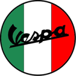 vespa200