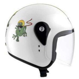 frogl