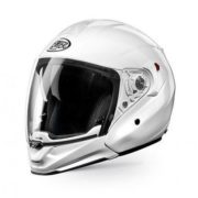 casco-moto-jet-