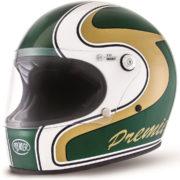 Premier-Trophy-M-Helmet-0009[1]