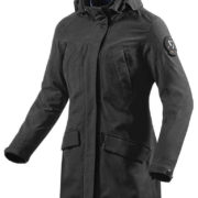 Revit-Metropolitan-Textile-Jacket-1_ml